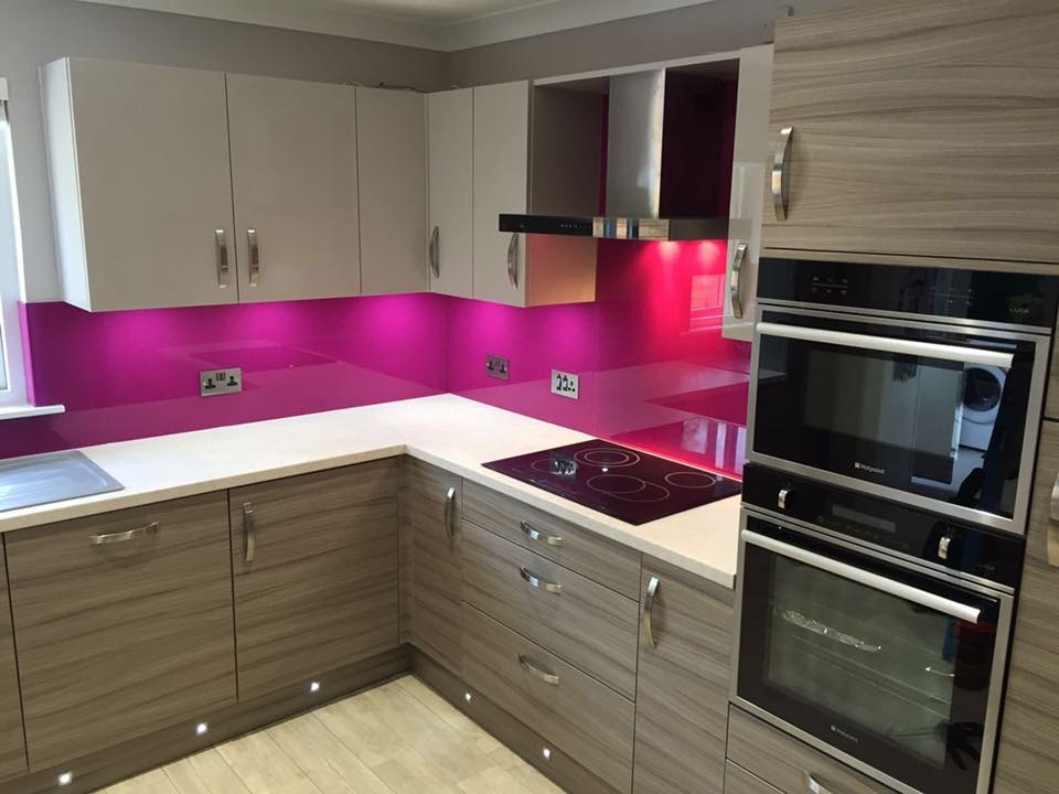 Mitchell Kitchen Project Design Affordable Kitchens And Bathrooms