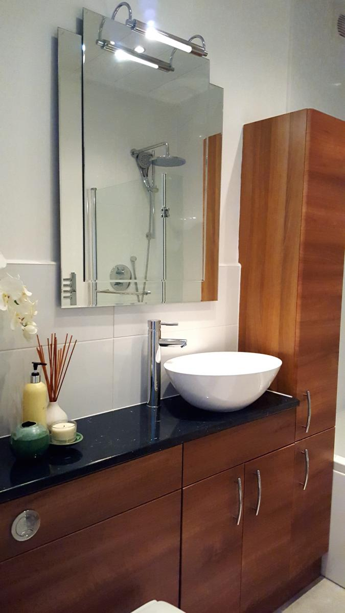 Alexander Kitchen Bathroom Project Design Affordable Kitchens And Bathrooms