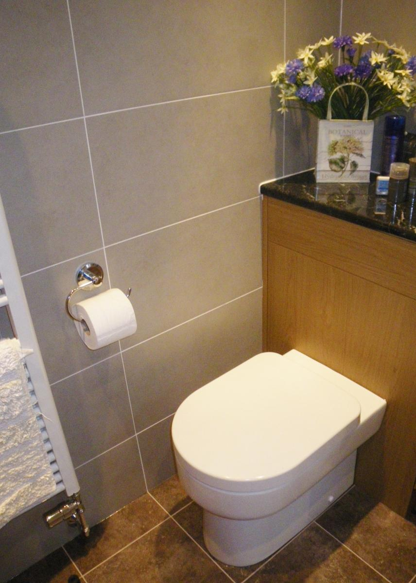 Affordable Kitchens Bathrooms Ltd Aberdeen