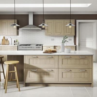 Buy Kitchens in Aberdeen | Affordable Kitchens and Bathrooms
