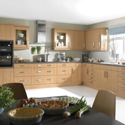 Buy Traditional in Aberdeen | Affordable Kitchens and ...