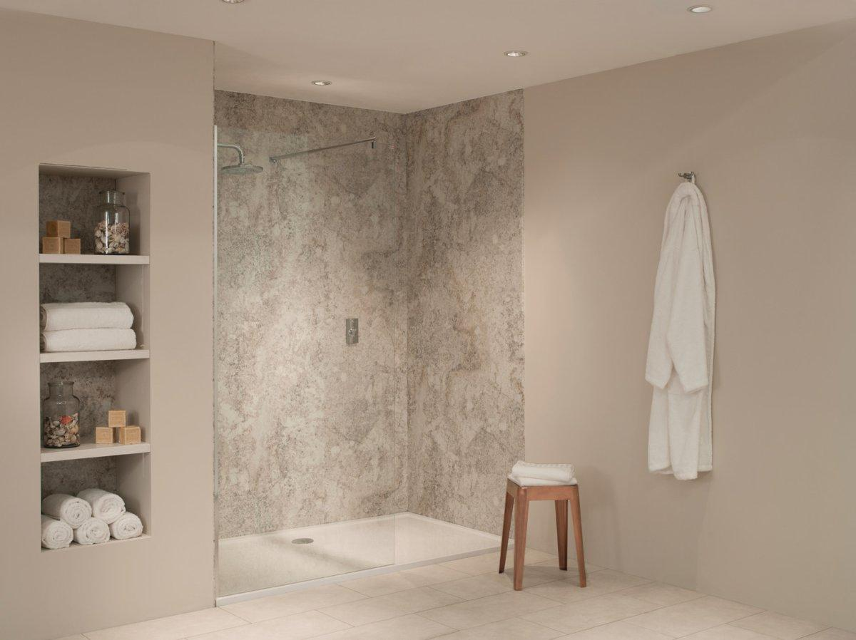 Buy Bathroom Wall Panels In Aberdeen Affordable Kitchens And Bathrooms