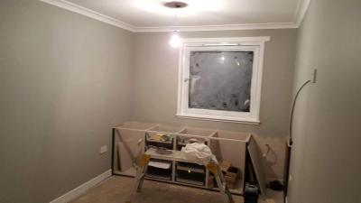 Ongoing Bedroom Furniture